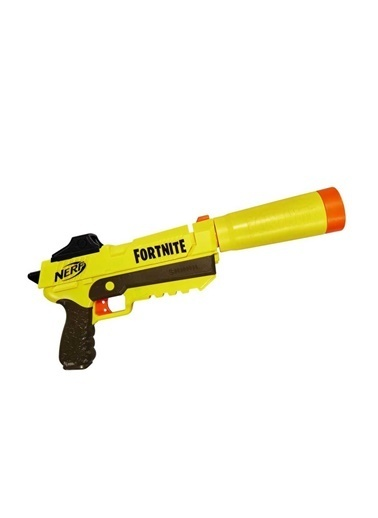 Nerf Nerf Fortnite SP-L Elite Dart Renkli